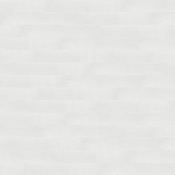 wineo PURline® Planks | Pure White | Planchas de plástico | Mats Inc.
