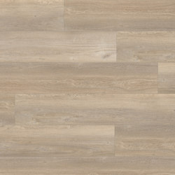 wineo PURline® Planks | Queens Oak Pearl | Rubber flooring | Mats Inc.