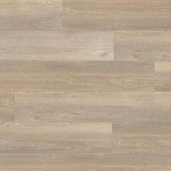 wineo PURline Planks | Synthetic panels | Mats Inc.