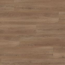wineo PURline® Planks | Royal Chestnut Desert | Synthetic panels | Mats Inc.