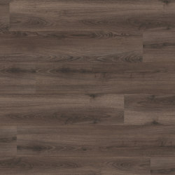 wineo PURline® Planks | Royal Chestnut Mocca | Synthetic panels | Mats Inc.