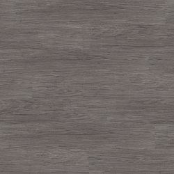 wineo PURline® Planks | Supreme Oak Grey | Rubber flooring | Mats Inc.