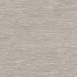 wineo PURline® Planks | Supreme Oak Silver | Lastre plastica | Mats Inc.