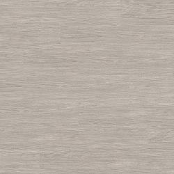 wineo PURline® Planks | Supreme Oak Silver | Kunststoff Platten | Mats Inc.