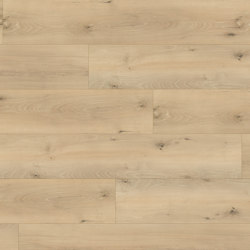 wineo PURline® Planks | Village Oak Cream | Rubber flooring | Mats Inc.