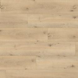 wineo PURline® Planks | Village Oak Cream | Gummiböden | Mats Inc.