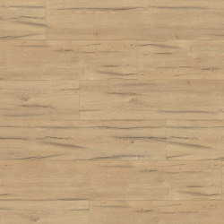 wineo PURline® Planks | Western Oak Cream | Rubber flooring | Mats Inc.