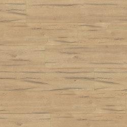wineo PURline Planks | Kunststoff Platten | Mats Inc.