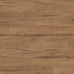 wineo PURline® Planks | Western Oak Desert | Rubber flooring | Mats Inc.