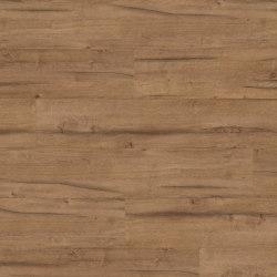 wineo PURline® Planks | Western Oak Desert | Rubber flooring | Mats Inc.