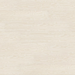 wineo PURline® Planks | Wild Wood | Kunststoff Platten | Mats Inc.