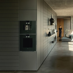 Fitted kitchens | Kitchen systems