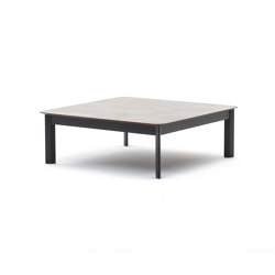 System coffee table | Couchtische | Varaschin
