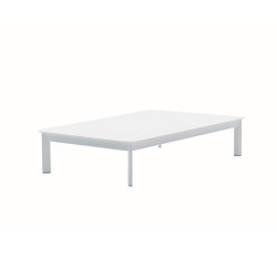 System coffee table | Couchtische | Varaschin