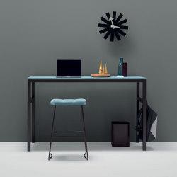 Bartolo | Mesas altas | Quinti Sedute