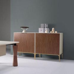 Bookcase | Sideboards / Kommoden | Quinti Sedute