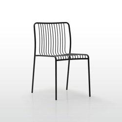 Gilda | Stühle | Quinti Sedute
