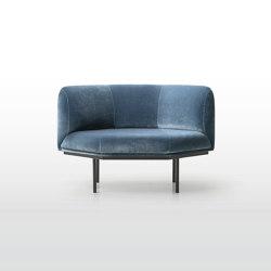 Hendrick | Sessel | Quinti Sedute