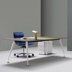 Infinity | Contract tables | Quinti Sedute