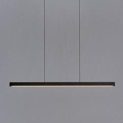 Mumu P 120 Pendant Lamp | Lámparas de suspensión | SEEDDESIGN