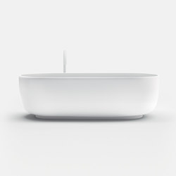 Homey | Bathtubs | Falper