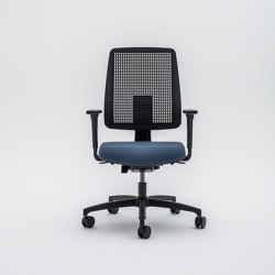 Ayla | Office chairs | MDD