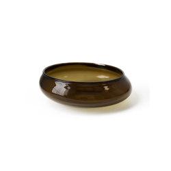 Expand Bowl Small | Bowls | SkLO