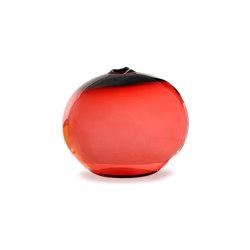 Float Vessel 20 | Objects | SkLO
