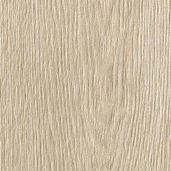 Arbor Almond | Keramikböden | Atlas Concorde