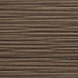 Arbor 3D Wooden Tobacco 40x80 | Ceramic tiles | Atlas Concorde
