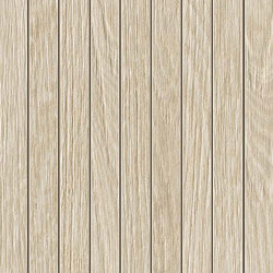 ARBOR Almond Tatami 22,5x90 | Ceramic tiles | Atlas Concorde