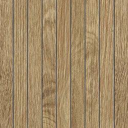 Arbor Natural Tatami 22,5x90 | Carrelage céramique | Atlas Concorde
