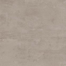 Boost Pearl | Keramik Fliesen | Atlas Concorde