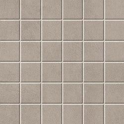 Boost Pearl Mosaico Matt | Ceramic mosaics | Atlas Concorde