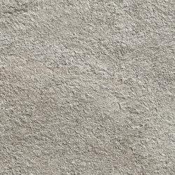 KLIF Silver Lastra 20mm | Piastrelle ceramica | Atlas Concorde