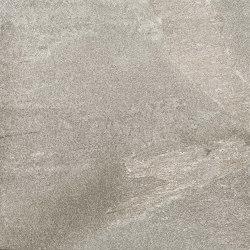 KLIF Silver | Piastrelle ceramica | Atlas Concorde
