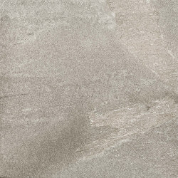 KLIF Silver | Ceramic tiles | Atlas Concorde