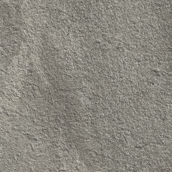KLIF Grey Lastra 20 mm | Ceramic tiles | Atlas Concorde