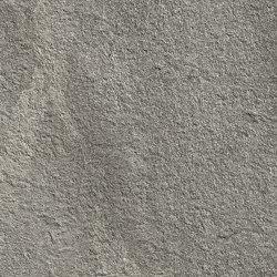 KLIF Grey Lastra 20 mm | Piastrelle ceramica | Atlas Concorde