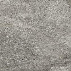 Klif Grey | Carrelage céramique | Atlas Concorde