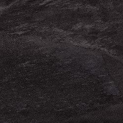 Klif Dark | Carrelage céramique | Atlas Concorde
