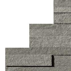 KLIF Grey Brick | Keramik Fliesen | Atlas Concorde
