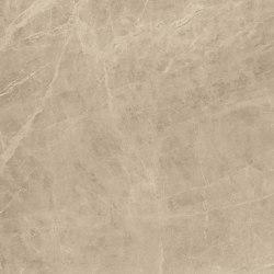Marvel Elegant Sable Lappato | Ceramic tiles | Atlas Concorde