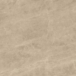 MARVEL Elegant Sable | Baldosas de cerámica | Atlas Concorde