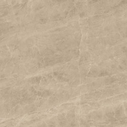 MARVEL Elegant Sable | Ceramic tiles | Atlas Concorde