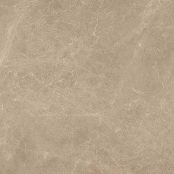 Marvel Elegant Sable | Carrelage céramique | Atlas Concorde