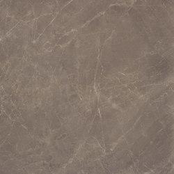 MARVEL Gris Supreme | Ceramic tiles | Atlas Concorde