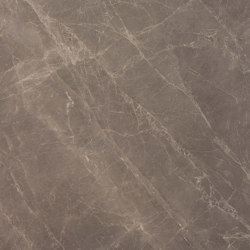MARVEL Gris Supreme Lappato | Ceramic tiles | Atlas Concorde