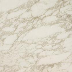 Marvel Royal Calacatta Lappato | Ceramic tiles | Atlas Concorde