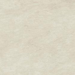 Marvel Imperial White Lappato | Baldosas de cerámica | Atlas Concorde